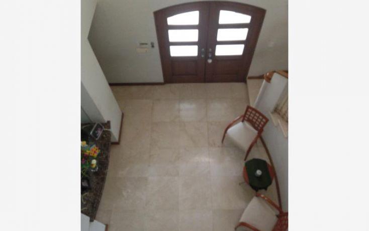 Foto de casa en venta en, san gabriel, monterrey, nuevo león, 1804524 no 02