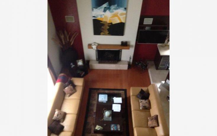 Foto de casa en venta en, san gabriel, monterrey, nuevo león, 1804524 no 03