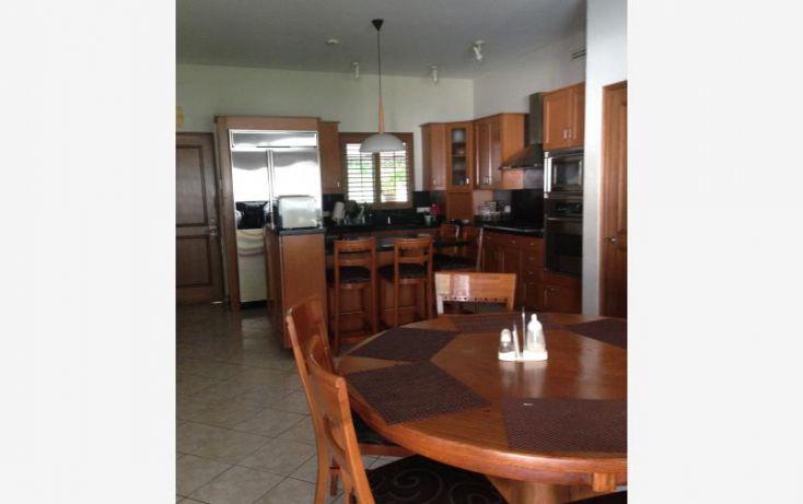 Foto de casa en venta en, san gabriel, monterrey, nuevo león, 1804524 no 04