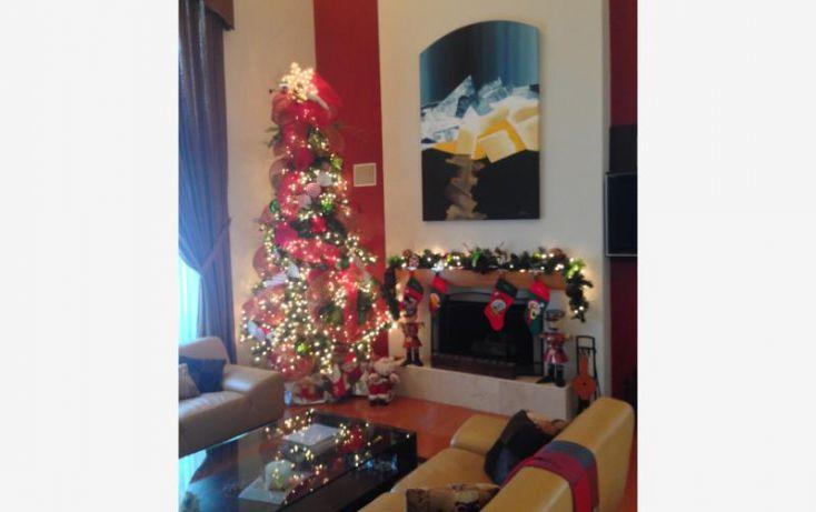 Foto de casa en venta en, san gabriel, monterrey, nuevo león, 1804524 no 05