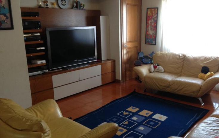 Foto de casa en venta en, san gabriel, monterrey, nuevo león, 1804524 no 06