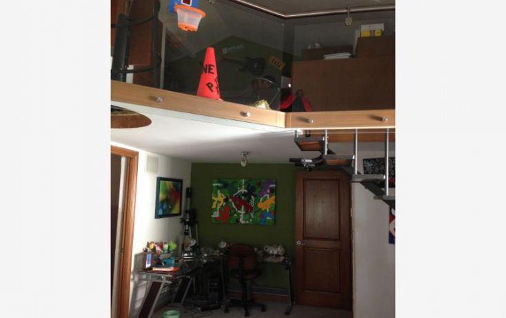 Foto de casa en venta en, san gabriel, monterrey, nuevo león, 1804524 no 10