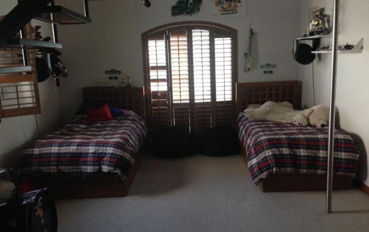 Foto de casa en venta en, san gabriel, monterrey, nuevo león, 1804524 no 12