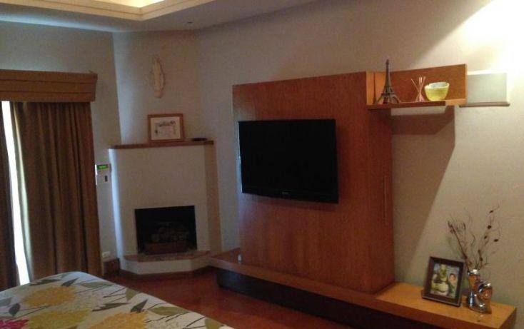 Foto de casa en venta en, san gabriel, monterrey, nuevo león, 1804524 no 13