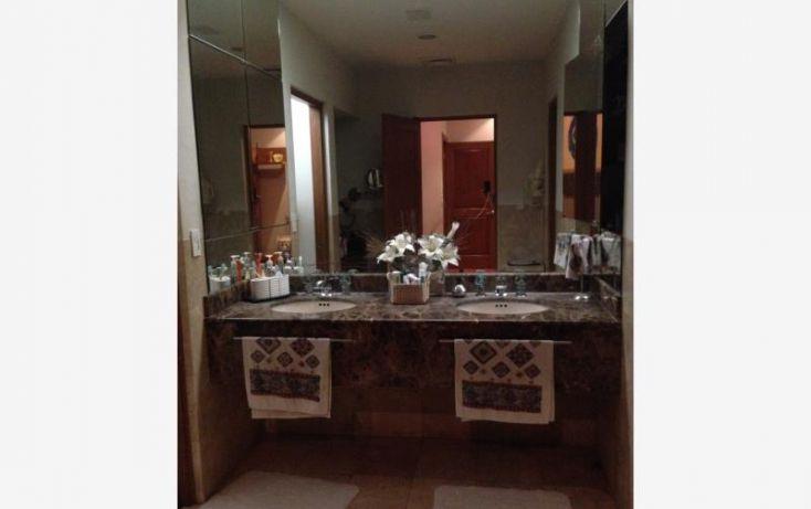 Foto de casa en venta en, san gabriel, monterrey, nuevo león, 1804524 no 14