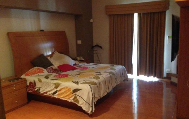 Foto de casa en venta en, san gabriel, monterrey, nuevo león, 1804524 no 15