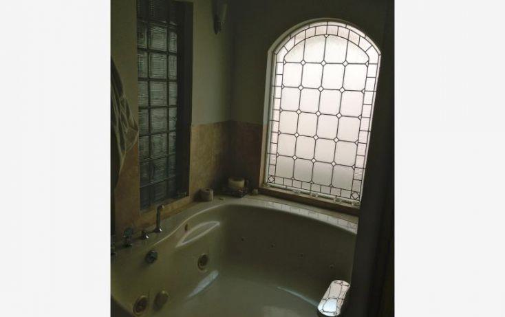Foto de casa en venta en, san gabriel, monterrey, nuevo león, 1804524 no 16
