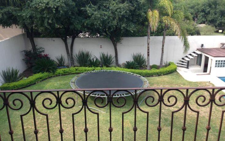 Foto de casa en venta en, san gabriel, monterrey, nuevo león, 1804524 no 21