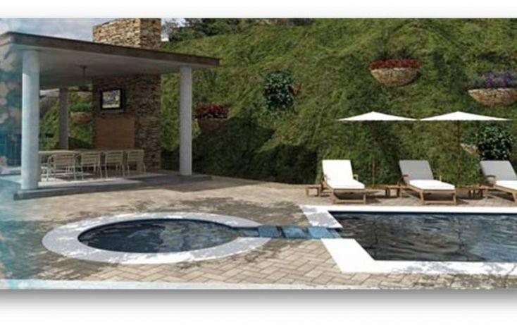 Foto de casa en venta en, san gabriel, monterrey, nuevo león, 1809508 no 02