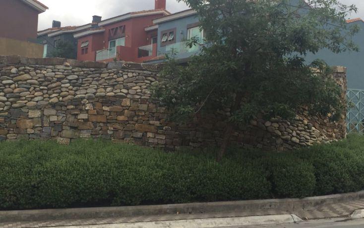 Foto de terreno habitacional en venta en, san gabriel, monterrey, nuevo león, 1810732 no 03