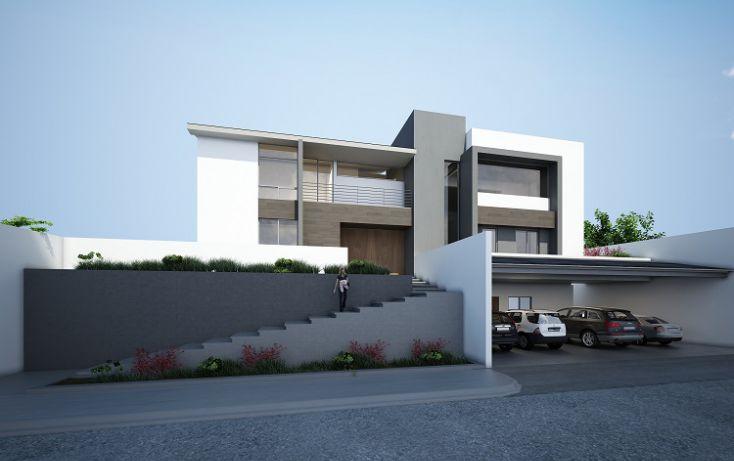 Foto de casa en venta en, san gabriel, monterrey, nuevo león, 1939846 no 03