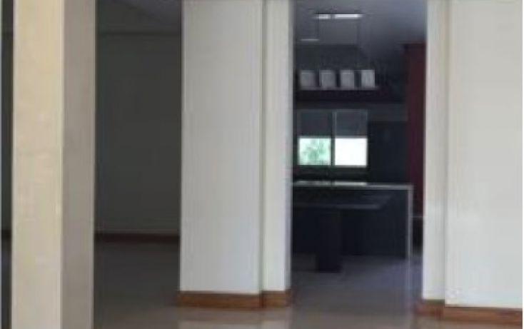 Foto de casa en venta en, san gabriel, monterrey, nuevo león, 1983092 no 03