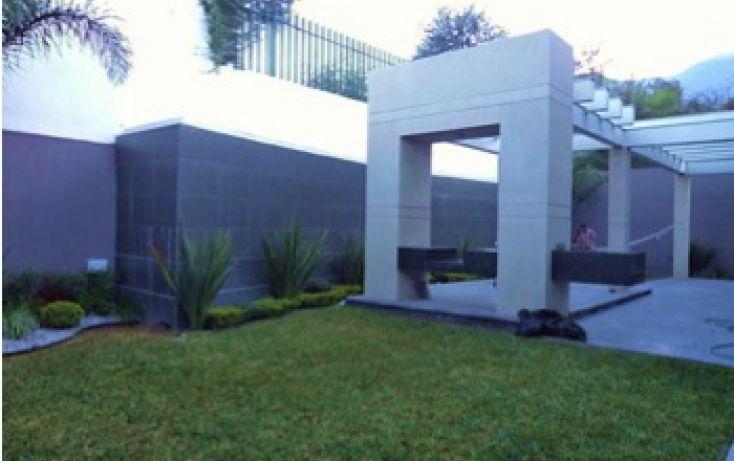 Foto de casa en venta en, san gabriel, monterrey, nuevo león, 1983092 no 12