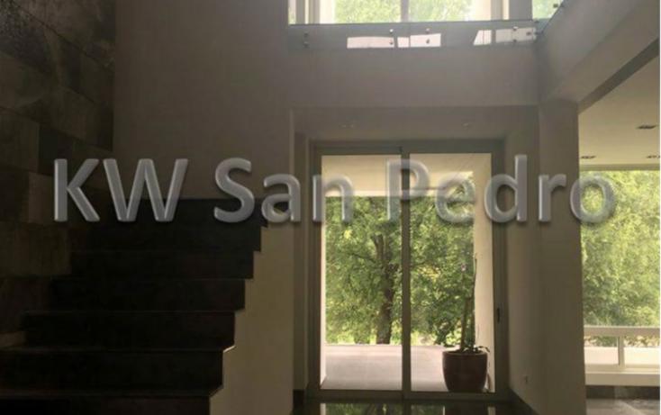 Foto de casa en venta en, san gabriel, monterrey, nuevo león, 1999364 no 06
