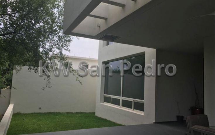 Foto de casa en venta en, san gabriel, monterrey, nuevo león, 1999364 no 19