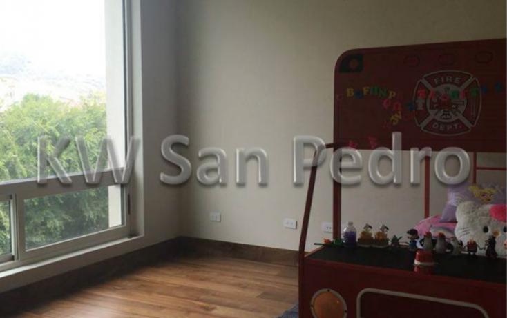Foto de casa en venta en, san gabriel, monterrey, nuevo león, 1999364 no 25