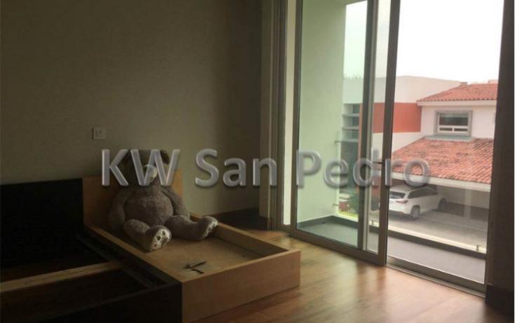 Foto de casa en venta en, san gabriel, monterrey, nuevo león, 1999364 no 27