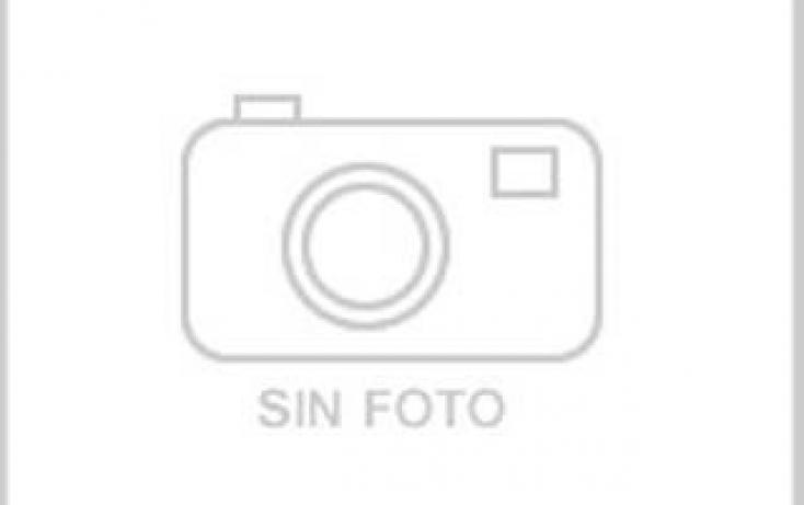 Foto de casa en venta en, san gabriel, monterrey, nuevo león, 696137 no 01