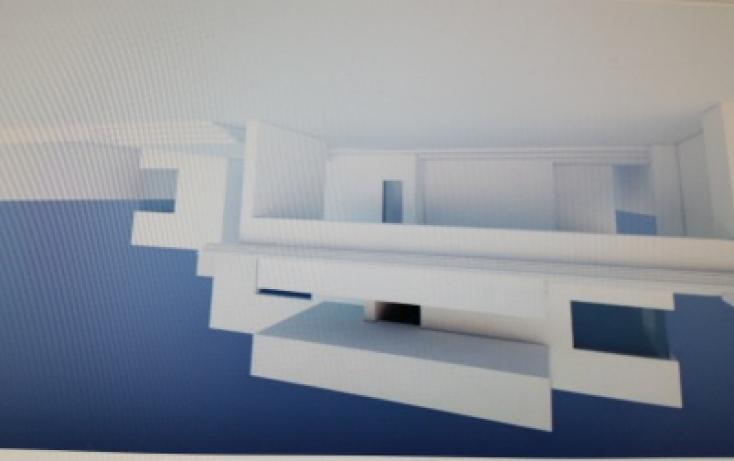 Foto de casa en venta en, san gabriel, monterrey, nuevo león, 949017 no 01