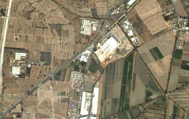 Foto de terreno habitacional en venta en  , san gabriel popocatla, ixtacuixtla de mariano matamoros, tlaxcala, 454776 No. 02