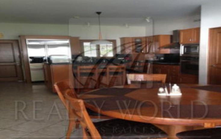 Foto de casa en venta en san gabriel, san gabriel, monterrey, nuevo león, 776453 no 02