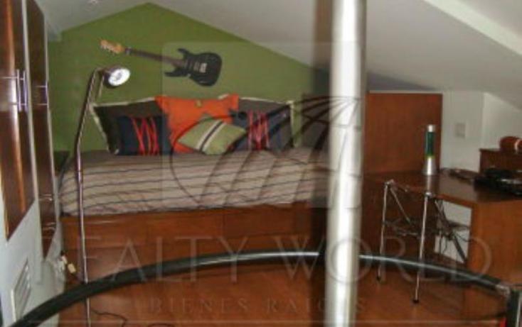 Foto de casa en venta en san gabriel, san gabriel, monterrey, nuevo león, 776453 no 03