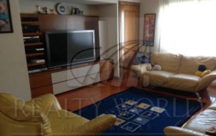 Foto de casa en venta en san gabriel, san gabriel, monterrey, nuevo león, 776453 no 04