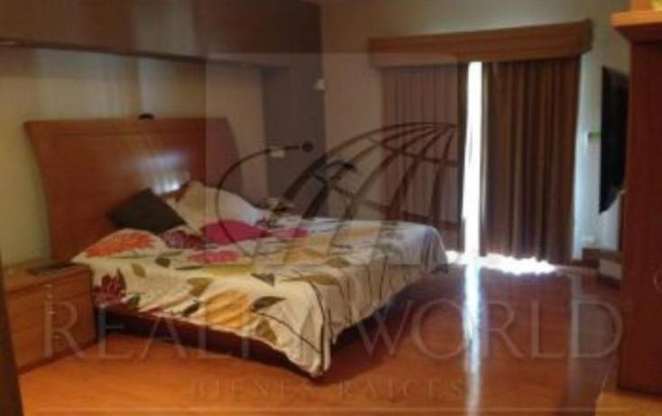 Foto de casa en venta en san gabriel, san gabriel, monterrey, nuevo león, 776453 no 09