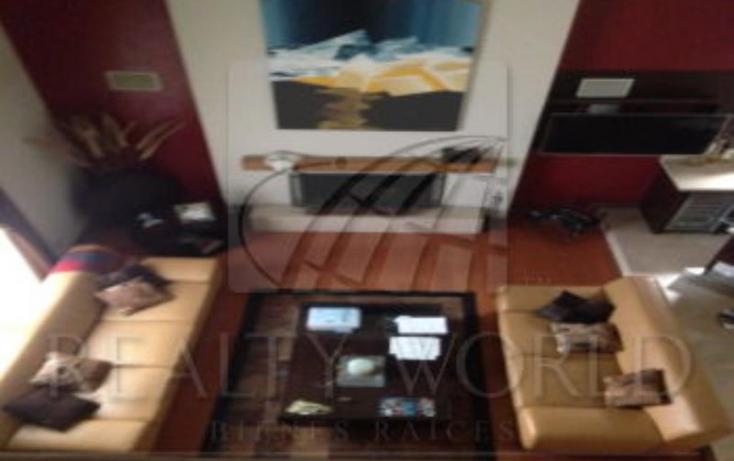 Foto de casa en venta en san gabriel, san gabriel, monterrey, nuevo león, 776453 no 13