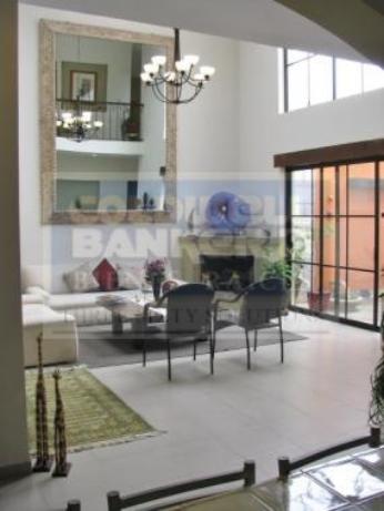 Foto de casa en venta en  88, el paraiso, san miguel de allende, guanajuato, 562820 No. 02