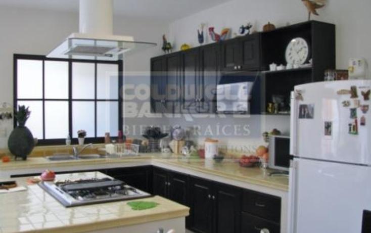 Foto de casa en venta en  88, el paraiso, san miguel de allende, guanajuato, 562820 No. 03