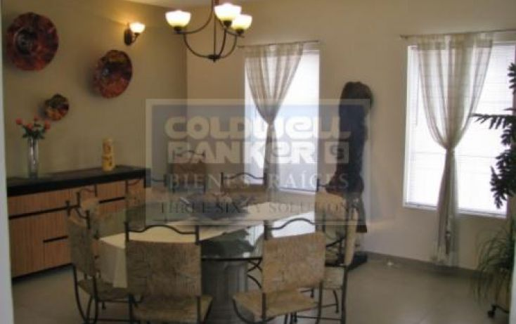 Foto de casa en venta en san gamaliel 88, el paraiso, san miguel de allende, guanajuato, 562820 no 04