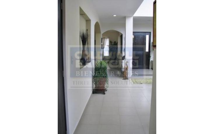 Foto de casa en venta en  88, el paraiso, san miguel de allende, guanajuato, 562820 No. 05