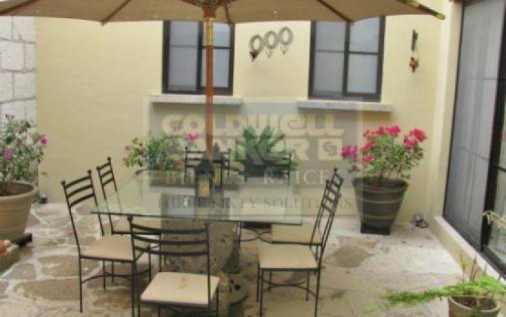 Foto de casa en venta en san gamaliel 88, el paraiso, san miguel de allende, guanajuato, 562820 no 06