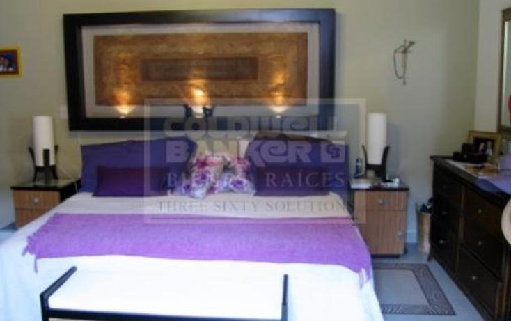 Foto de casa en venta en  88, el paraiso, san miguel de allende, guanajuato, 562820 No. 07