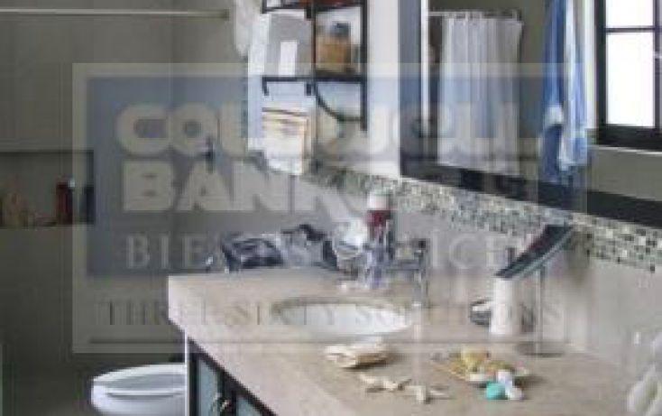 Foto de casa en venta en san gamaliel 88, el paraiso, san miguel de allende, guanajuato, 562820 no 08