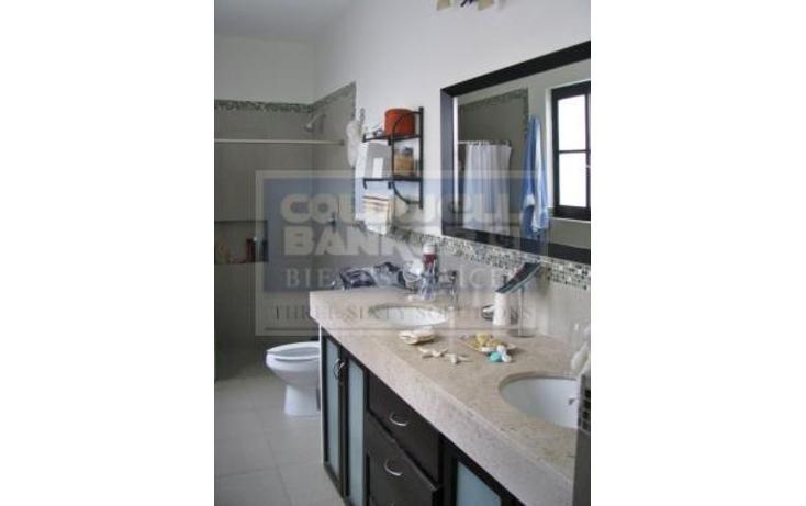 Foto de casa en venta en  88, el paraiso, san miguel de allende, guanajuato, 562820 No. 08