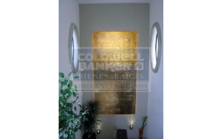 Foto de casa en venta en  88, el paraiso, san miguel de allende, guanajuato, 562820 No. 09