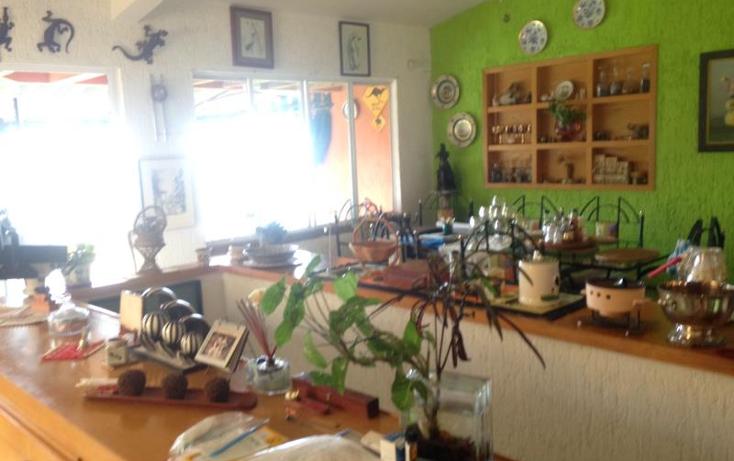 Foto de casa en venta en  0, san gaspar, jiutepec, morelos, 1840470 No. 05