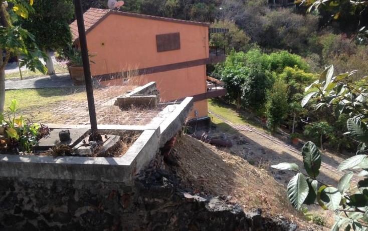 Foto de casa en venta en  0, san gaspar, jiutepec, morelos, 1840470 No. 07