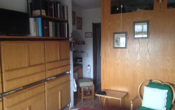 Foto de casa en venta en  0, san gaspar, jiutepec, morelos, 1840470 No. 17