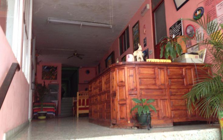 Foto de edificio en venta en, san gaspar, ixtapan de la sal, estado de méxico, 1091287 no 04