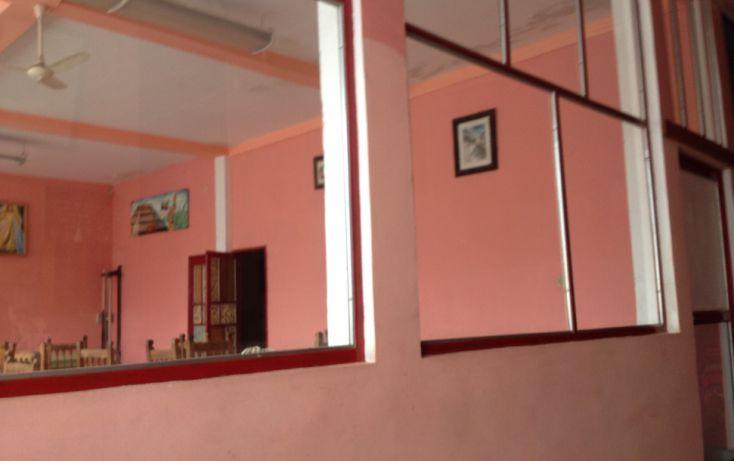 Foto de edificio en venta en, san gaspar, ixtapan de la sal, estado de méxico, 1091287 no 06