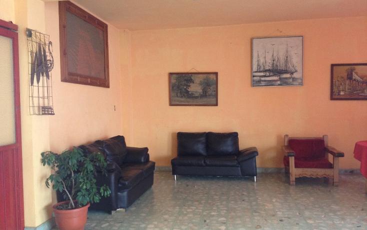 Foto de edificio en venta en  , san gaspar, ixtapan de la sal, m?xico, 1091287 No. 03
