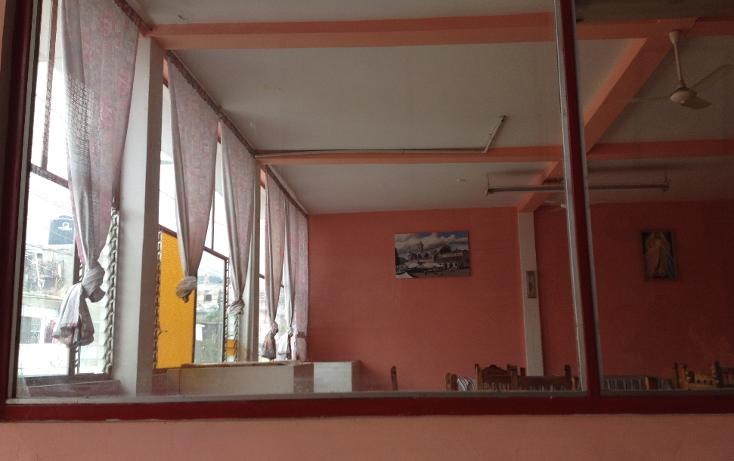 Foto de edificio en venta en  , san gaspar, ixtapan de la sal, m?xico, 1091287 No. 05