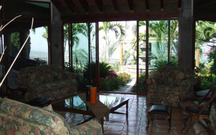 Foto de casa en venta en  , san gaspar, jiutepec, morelos, 1090795 No. 03
