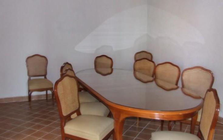 Foto de casa en venta en  , san gaspar, jiutepec, morelos, 1090795 No. 05