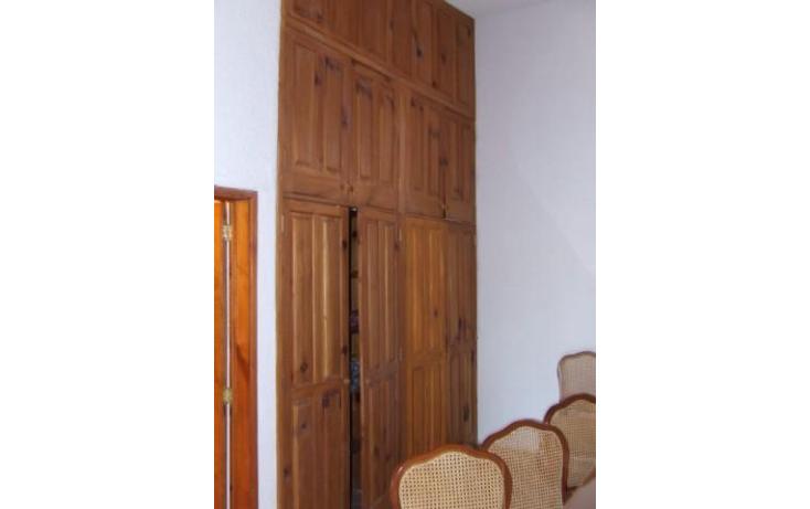 Foto de casa en venta en  , san gaspar, jiutepec, morelos, 1090795 No. 06