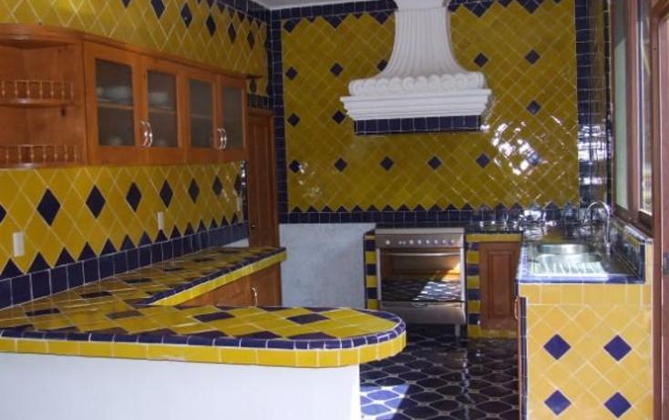 Foto de casa en venta en  , san gaspar, jiutepec, morelos, 1090795 No. 07