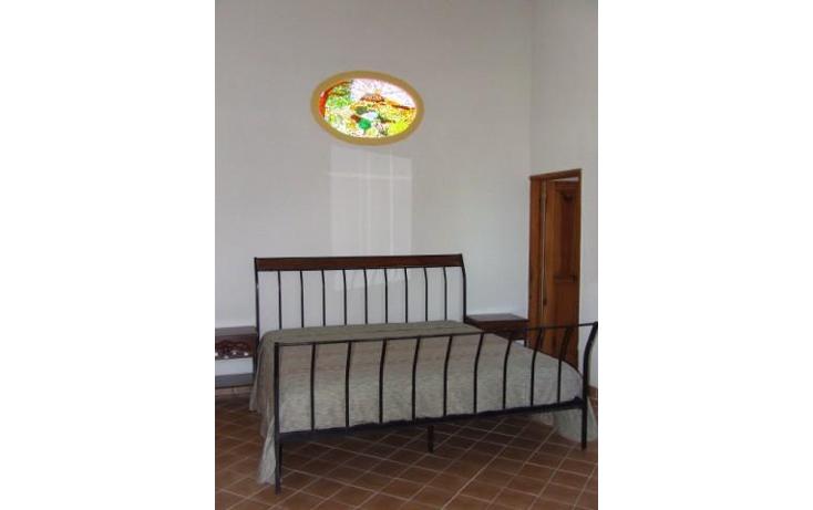 Foto de casa en venta en  , san gaspar, jiutepec, morelos, 1090795 No. 11